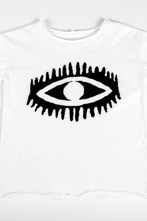 חולצת The Eye