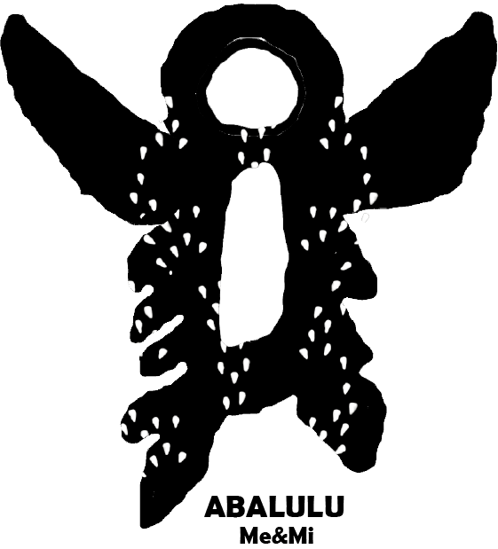 ABALULU Contemporary Kids Fashion