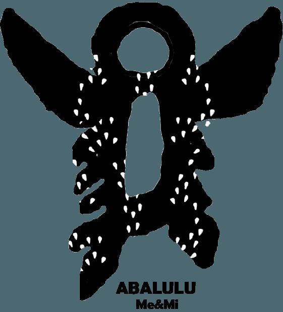 ABALULU Me&Mi
