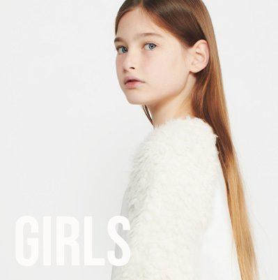 girls winter banner