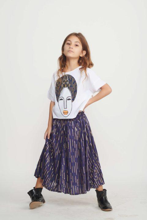 חולצת Zohara לילדות