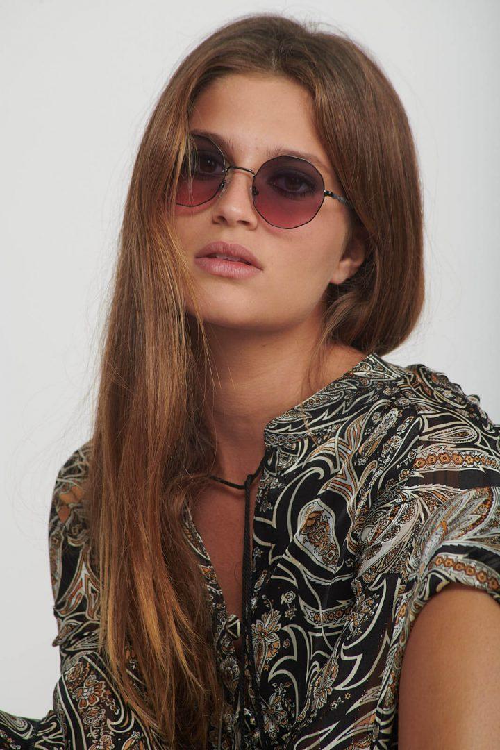 Jenny משקפי שמש