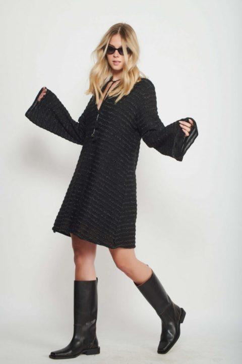Austin Powers Dress for Women