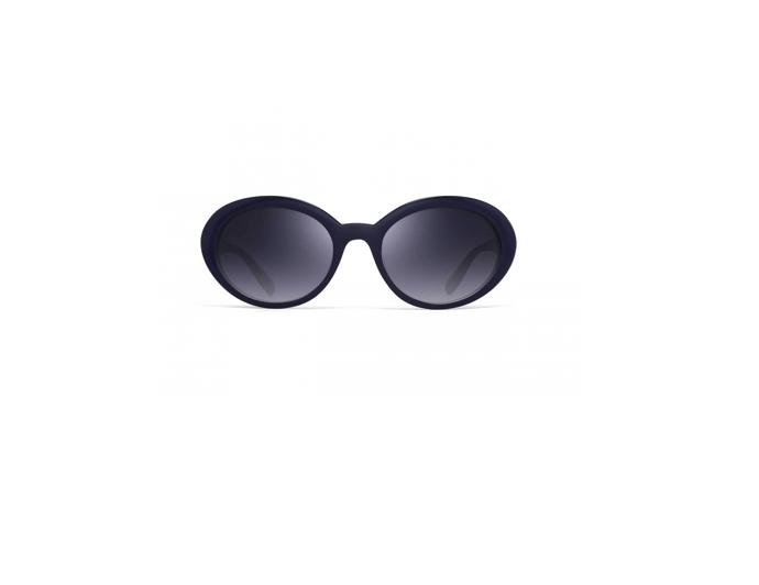 Linda משקפי שמש