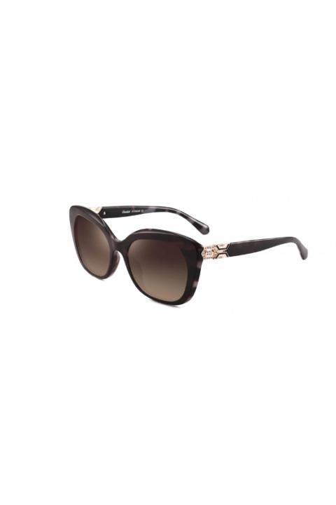 Suzu Sunglasses