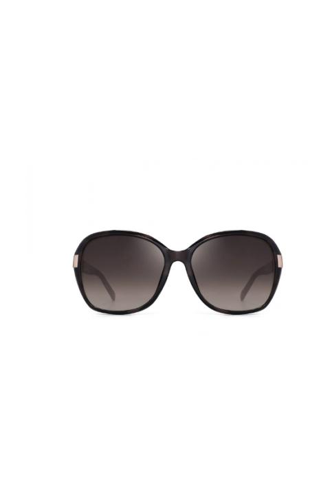 Dolly Sunglasses