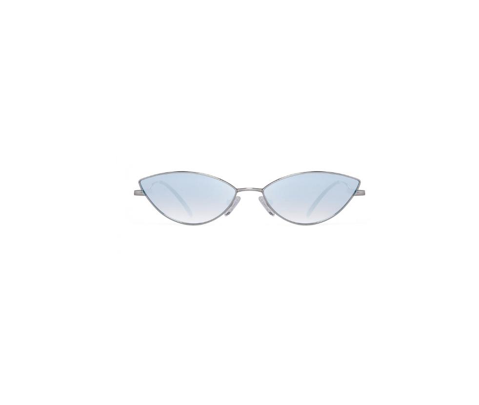 Melrose משקפי שמש
