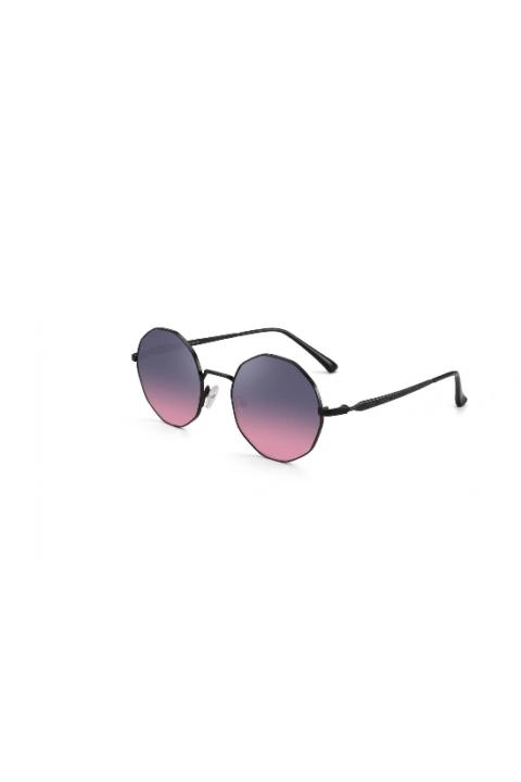 Jenny Sunglasses