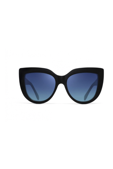 Angela Sunglasses