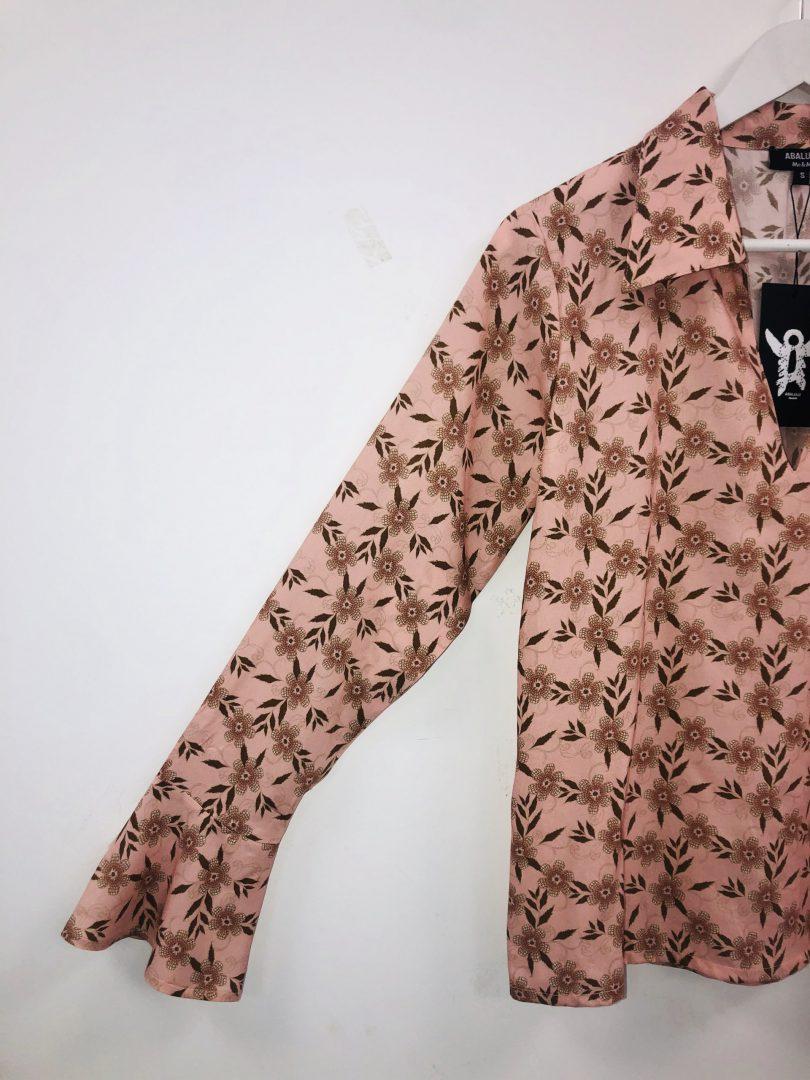 חולצת Coco Love לנשים