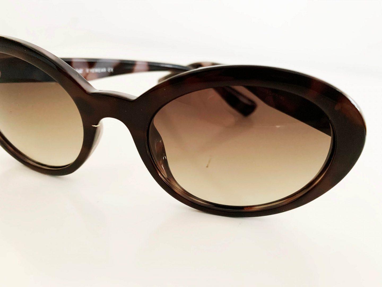 Linka משקפי שמש