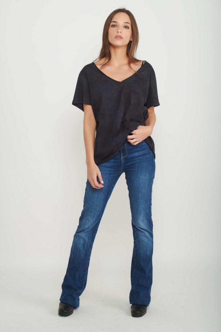 חולצת Dream Catcher לנשים