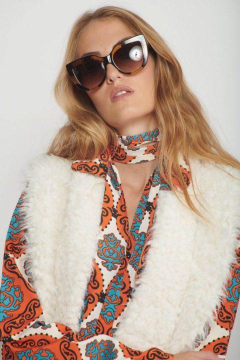 Laura Sunglasses