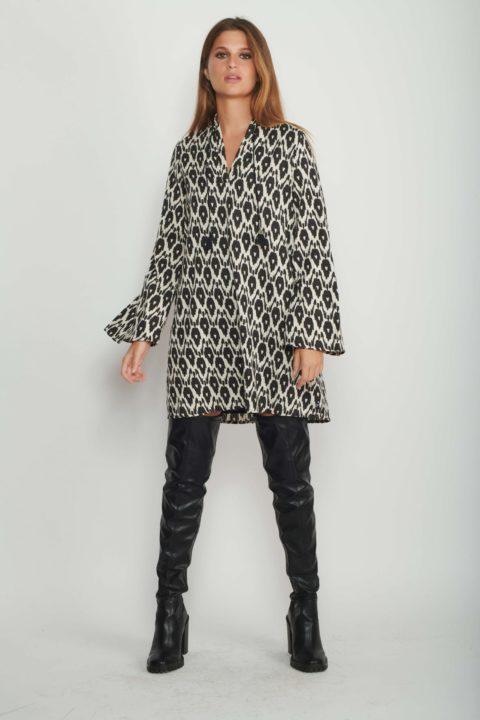 60's Alice Dress for Women