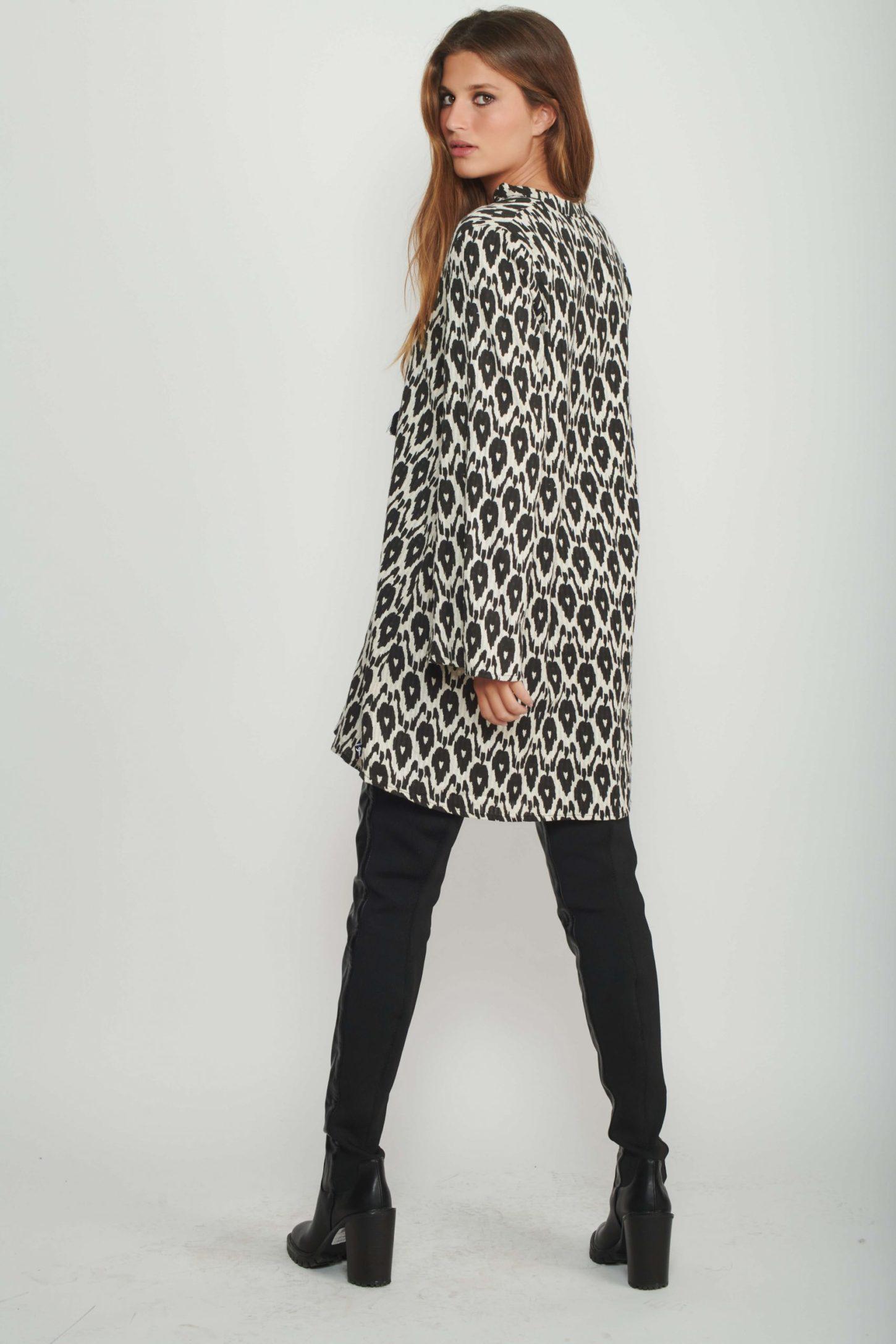 שמלת Alice 60's לנשים