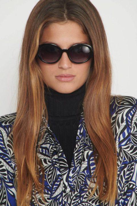 Linda Sunglasses