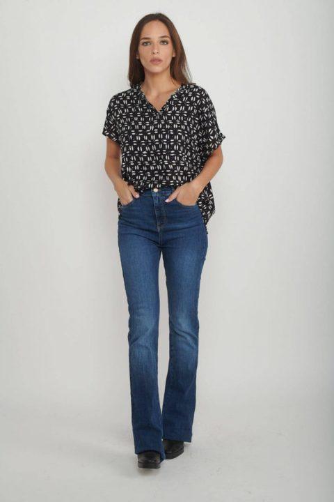 Hakuna Matata Shirt for Women
