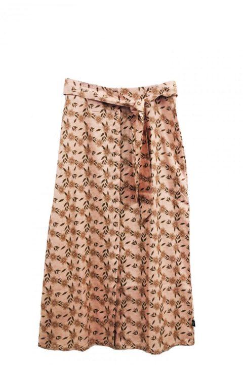 Coco Love Skirt for Women