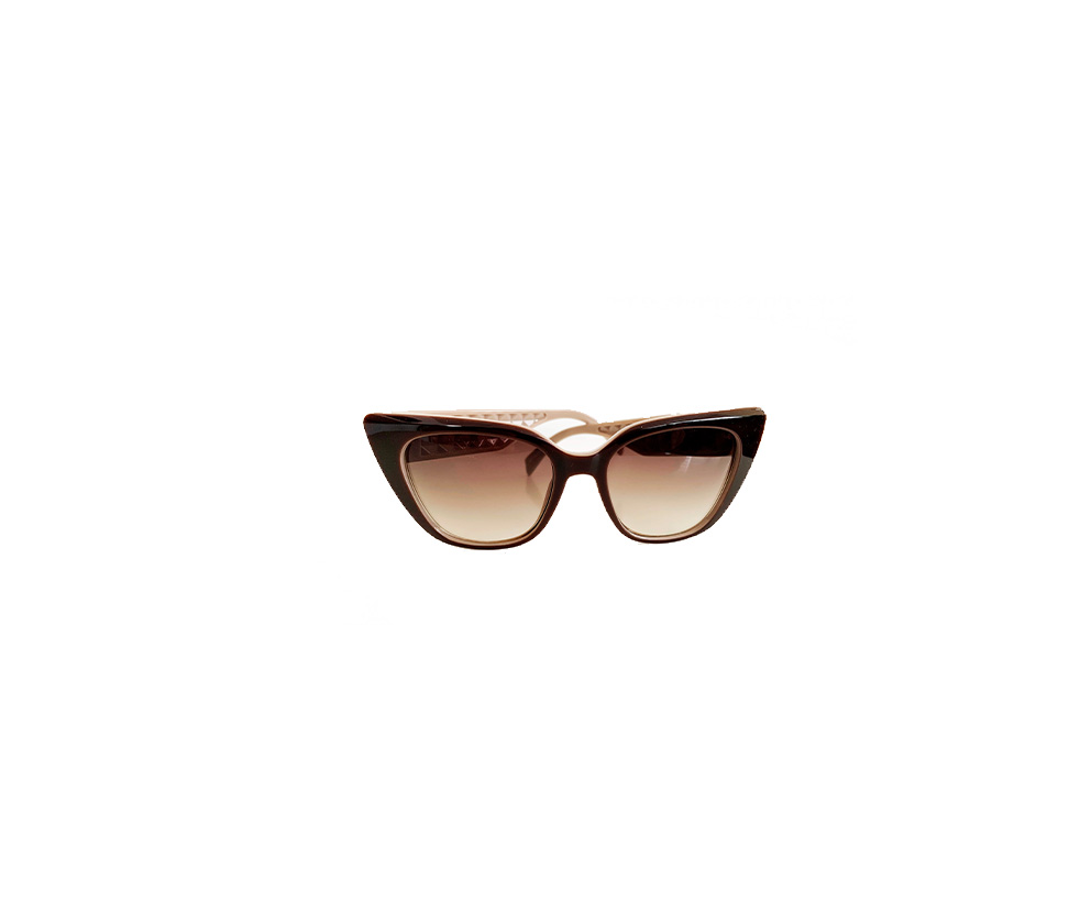 Paula משקפי שמש
