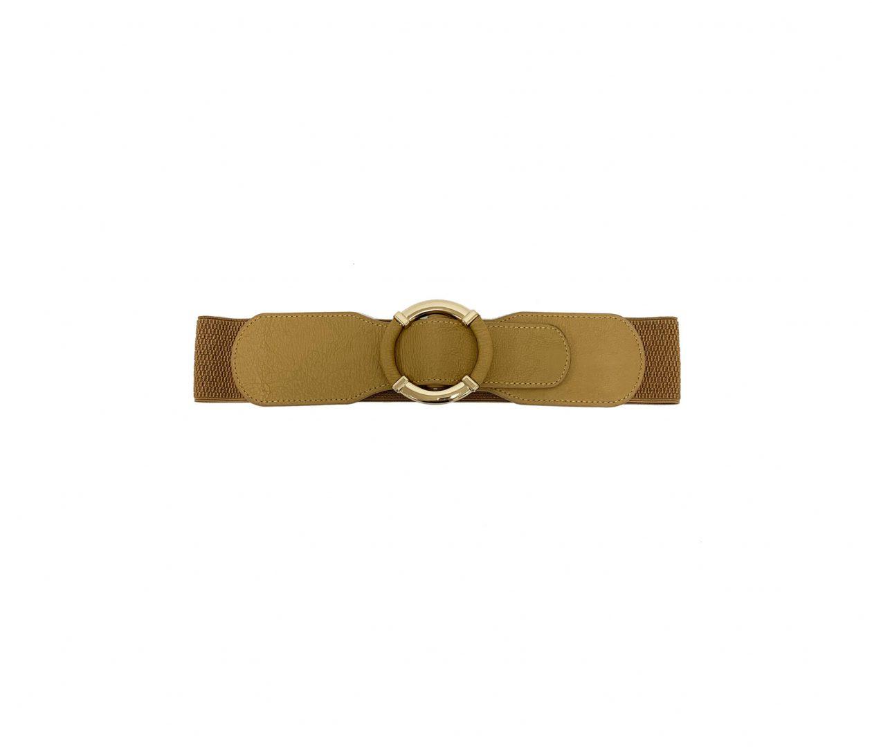 חגורת Ring בג׳