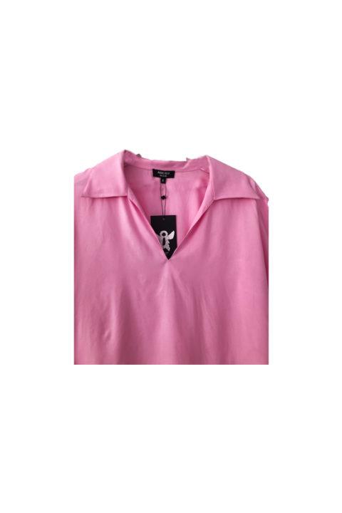 חולצת Pink Coco לנשים