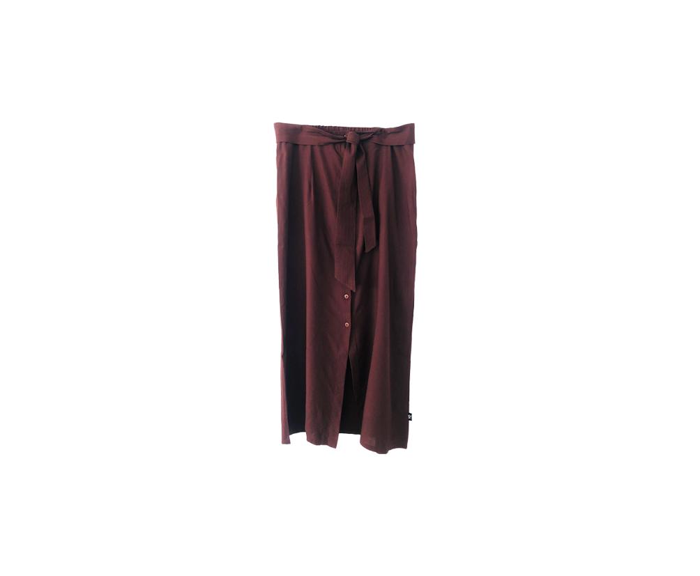 חצאית Wine Coco לנשים